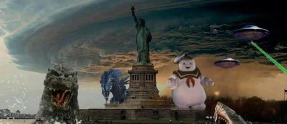 hurricane-sandy-hoax