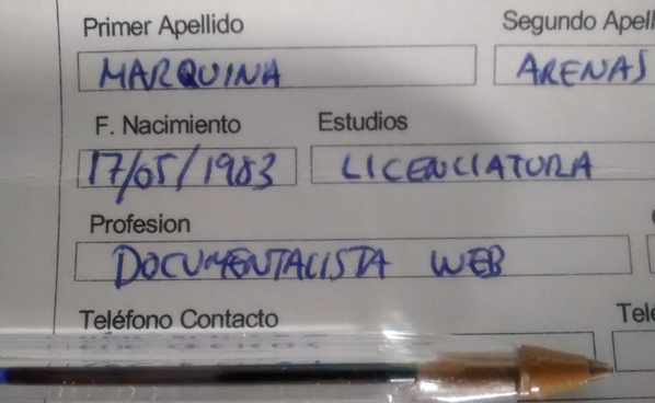 documentalista_web