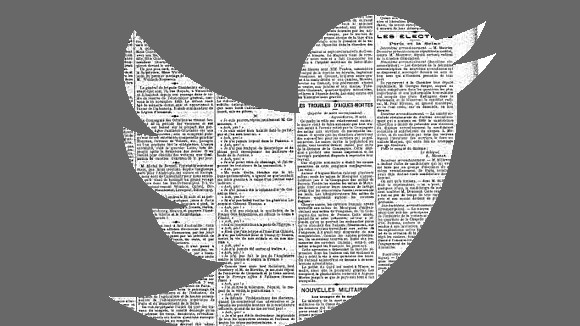 twitter_and_journalism